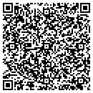 QR-код с контактной информацией организации АНДРЕЙКА