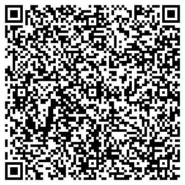 QR-код с контактной информацией организации БЫТУСЛУГИ ЧЕРИКОВСКОЕ УКП