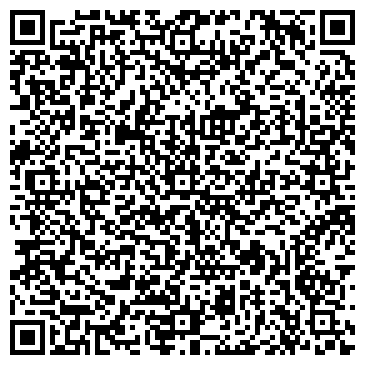 QR-код с контактной информацией организации ИЗУМРУДНЫЙ ГОРОД ТОРГОВЫЙ ДОМ
