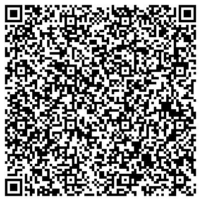 QR-код с контактной информацией организации ЛИМПОПО МИР ДЕТСКОЙ ОДЕЖДЫ И ОБУВИ