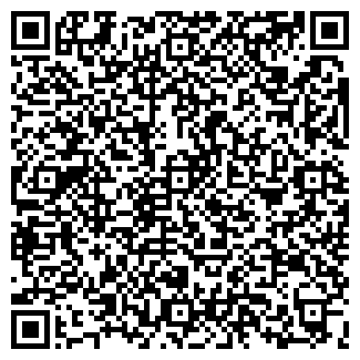 QR-код с контактной информацией организации DETI39.RU