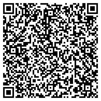 QR-код с контактной информацией организации НАТУРАЛЬНЫЙ ТЕКСТИЛЬ