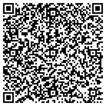 QR-код с контактной информацией организации СУМКИ ПЛЮС