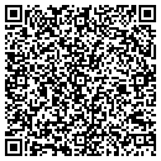 QR-код с контактной информацией организации ЭМЕЛИ