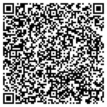 QR-код с контактной информацией организации БЕНЗОПИЛЫ STIHL