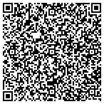 QR-код с контактной информацией организации DEMERSUS МАГАЗИН ПОДВОДНОГО СНАРЯЖЕНИЯ