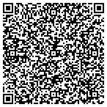 QR-код с контактной информацией организации КЕНИГСБЕРГ АНТИКВАРНЫЙ МАГАЗИН