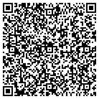 QR-код с контактной информацией организации КОЛЛЕКЦИОНЕР СЕРВИС