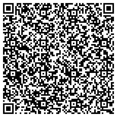 QR-код с контактной информацией организации НОТАРИАЛЬНАЯ КОНТОРА ГОСУДАРСТВЕННАЯ ЧЕРИКОВСКОГО РАЙОНА