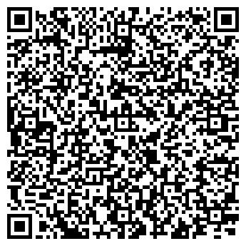 QR-код с контактной информацией организации ЗОЛУШКА ЧАСТНЫЙ САЛОН