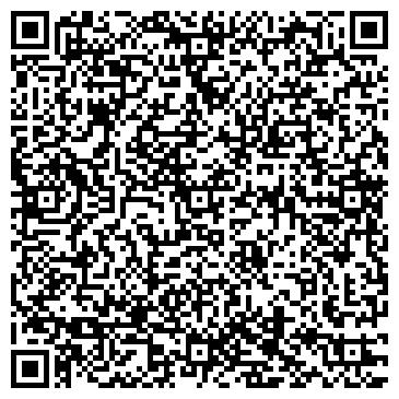 QR-код с контактной информацией организации ОЧАРОВАНИЕ СВАДЕБНЫЙ САЛОН