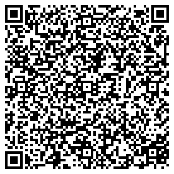 QR-код с контактной информацией организации АВТО КНИГИ