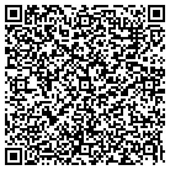 QR-код с контактной информацией организации КНИГИ И КНИЖЕЧКИ