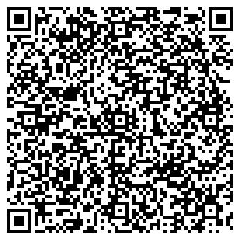 QR-код с контактной информацией организации ДАЙДЖЕСТ И К СП