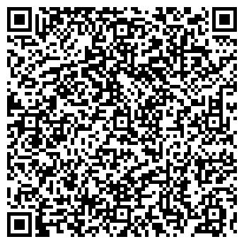 QR-код с контактной информацией организации СЕЛЕЗНЕВ В. В., ЧП