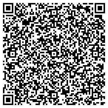 QR-код с контактной информацией организации ТОРГОВАЯ ФИРМА ЛЕРМОНТОВСКИЙ