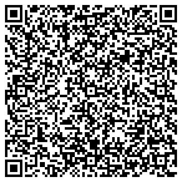 QR-код с контактной информацией организации ШКОЛЬНО-ПИСЬМЕННЫЕ ТОВАРЫ