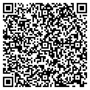 QR-код с контактной информацией организации АЛЕКСАНДР КАН