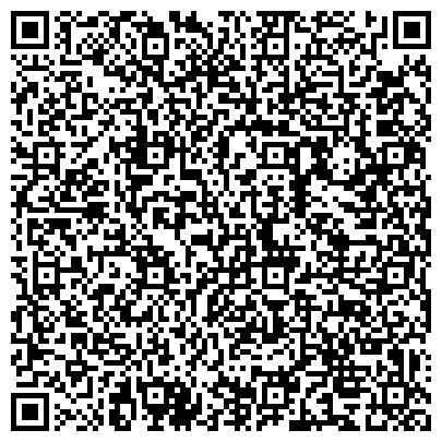 QR-код с контактной информацией организации КАЛИНИНГРАДСКАЯ НАУЧНО-ПРОИЗВОДСТВЕННАЯ КОМПАНИЯ СЕЛЬХОЗИНВЕСТ,, ЗАО