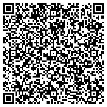 QR-код с контактной информацией организации КОНОВАЛОВ К. Э.
