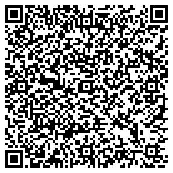 QR-код с контактной информацией организации КРИВЕНЧЕВ С. Ю.