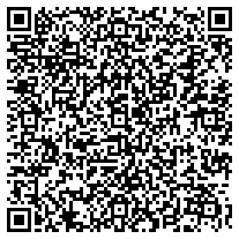 QR-код с контактной информацией организации РЫБФЛОТПРОМ, ООО