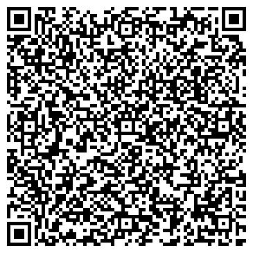 QR-код с контактной информацией организации СТРОЙМАТЕРИАЛЫ И УДОБРЕНИЯ