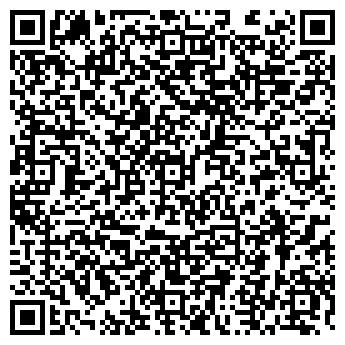 QR-код с контактной информацией организации № 2 ТОРГОВЫЙ ЦЕНТР