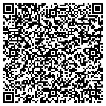 QR-код с контактной информацией организации КОПИЛКА № 3
