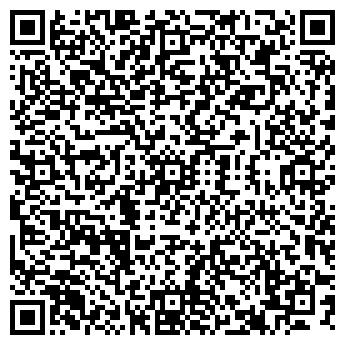 QR-код с контактной информацией организации КОПИЛКА № 5