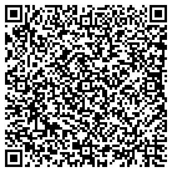QR-код с контактной информацией организации КОПИЛКА № 7