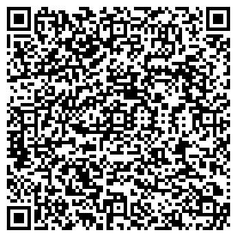 QR-код с контактной информацией организации КОПИЛКА № 16