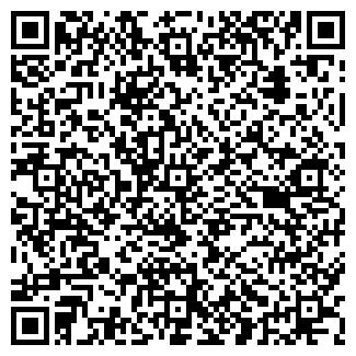 QR-код с контактной информацией организации МАЯК ТЦ