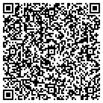 QR-код с контактной информацией организации ПЕТРОВА В. В.