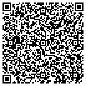 QR-код с контактной информацией организации СОРОКИНА Т. И., ЧП