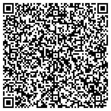 QR-код с контактной информацией организации ЯРМАРКОМ ТОРГОВЫЙ КОМПЛЕКС