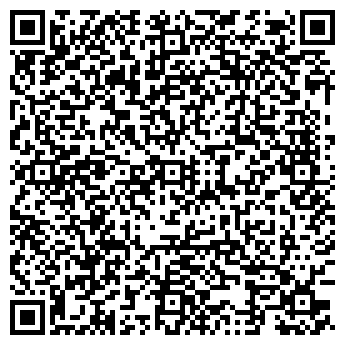 QR-код с контактной информацией организации CASH AND CARRY