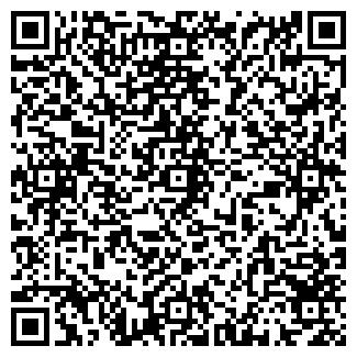 QR-код с контактной информацией организации № 22 ГОРПО
