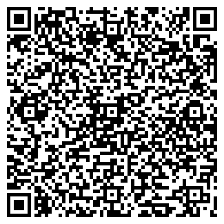 QR-код с контактной информацией организации ВИРГИС