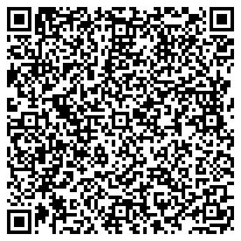 QR-код с контактной информацией организации ГАСТРОНОМ № 67