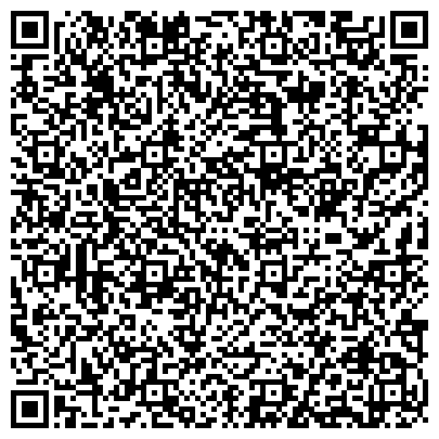 QR-код с контактной информацией организации ГОРОДСКОЕ ПОТРЕБИТЕЛЬСКОЕ ОБЩЕСТВО ТОРГОВО-КОММЕРЧЕСКИЙ ЦЕНТР-2