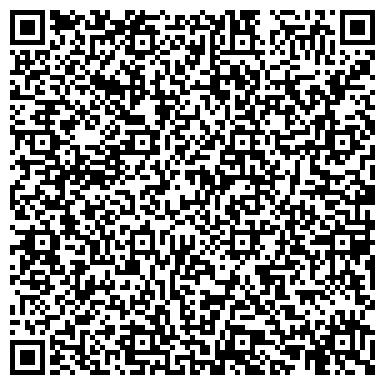QR-код с контактной информацией организации ФАБРИКА ВАЛЯЛЬНО-ВОЙЛОЧНАЯ СМИЛОВИЧСКАЯ РУП