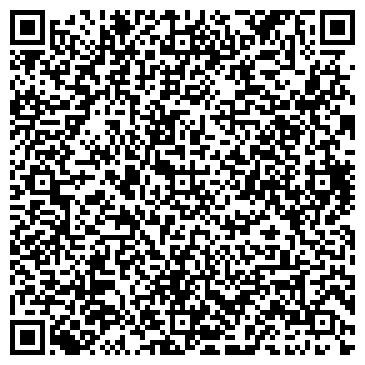 QR-код с контактной информацией организации КООПЕРАТОР ТОРГОВО-КОММЕРЧЕСКИЙ ЦЕНТР