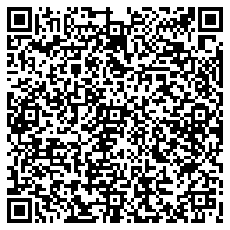 QR-код с контактной информацией организации КОРСАР