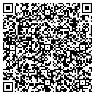 QR-код с контактной информацией организации ЛЕШУКОВ