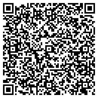 QR-код с контактной информацией организации МАКАРОВА