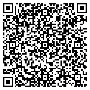 QR-код с контактной информацией организации МАКУРИНА