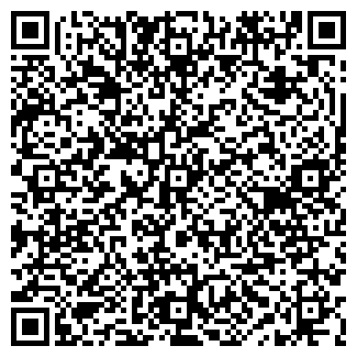 QR-код с контактной информацией организации МАРИНАК