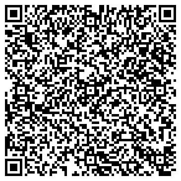 QR-код с контактной информацией организации ЛИЦЕЙ СЕЛЬСКОХОЗЯЙСТВЕННЫЙ СМИЛОВИЧСКИЙ