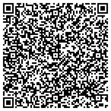 QR-код с контактной информацией организации МЯСОПРОДУКТЫ ОТ ПРОИЗВОДИТЕЛЯ